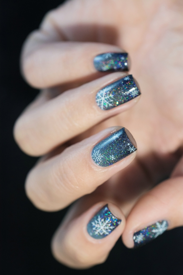 nailart_gradient_greys-and-stamping-colour-alike_002