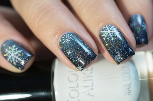 nailart_gradient_greys-and-stamping-colour-alike_004