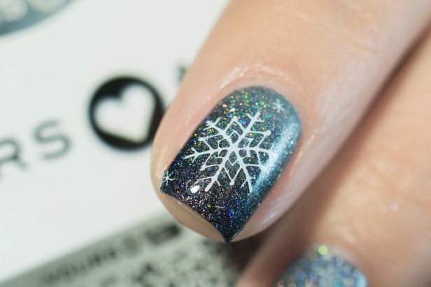 nailart_gradient_greys-and-stamping-colour-alike_005