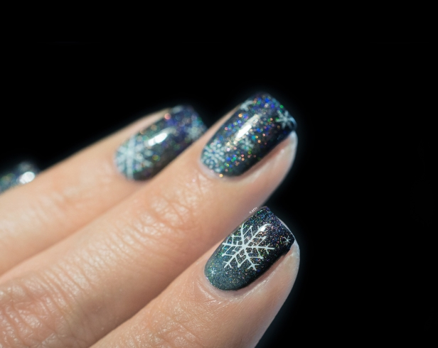 nailart_gradient_greys-and-stamping-colour-alike_006