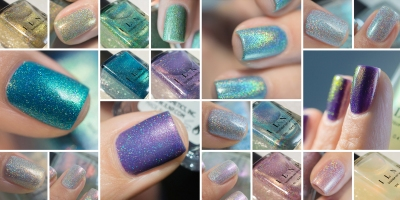 cover-ilnp-spring