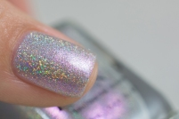 ilnp_spring-2017_chit-chat_02
