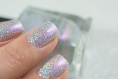 ilnp_spring-2017_chit-chat_04