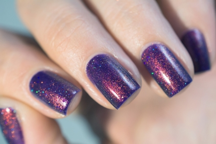 ilnp_spring-2017_the-magician_03