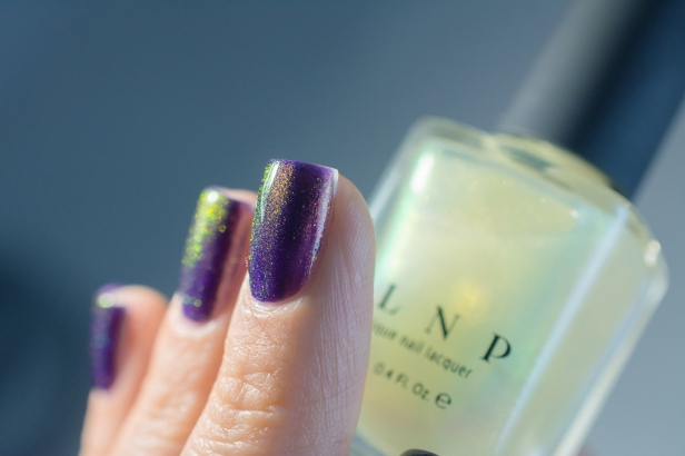ilnp_spring-2017_the-magician_07