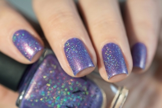 ilnp_spring-2017_yours-truly_02