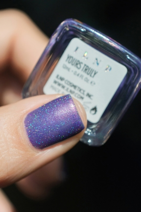 ilnp_spring-2017_yours-truly_03