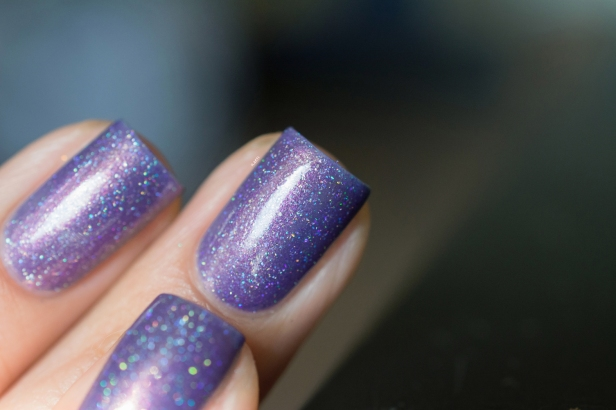 ilnp_spring-2017_yours-truly_05