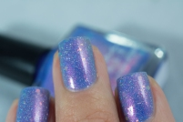 Femme Fatale Cosmetics_Neon Demon_Get her out of me_02