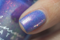 Femme Fatale Cosmetics_Neon Demon_Get her out of me_03