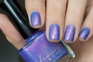 Femme Fatale Cosmetics_Neon Demon_Get her out of me_04