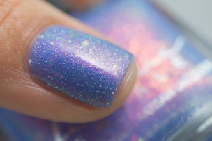 Femme Fatale Cosmetics_Neon Demon_Get her out of me_05