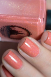 Enchanted Polish_Spring into summer_Guava lava_05
