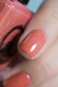 Enchanted Polish_Spring into summer_Guava lava_06