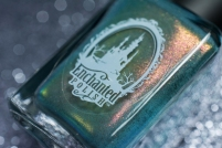 Enchanted Polish_Spring into summer_Moon lagoon_01