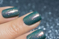 Enchanted Polish_Spring into summer_Moon lagoon_12