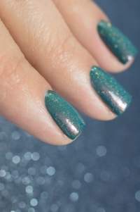 Enchanted Polish_Spring into summer_Moon lagoon_13