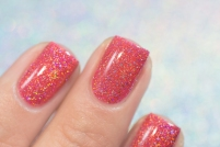 ILNP_Summer 2017 Jellies_Sunkissed_02