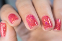ILNP_Summer 2017 Jellies_Sunkissed_04