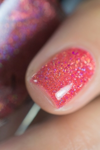 ILNP_Summer 2017 Jellies_Sunkissed_06