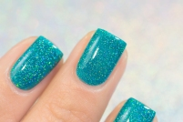 ILNP_Summer 2017 Jellies_Surfboard_02