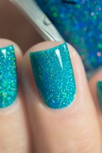 ILNP_Summer 2017 Jellies_Surfboard_05
