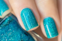 ILNP_Summer 2017 Jellies_Surfboard_08