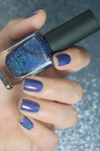 ILNP_Summer 2017_After Party_04