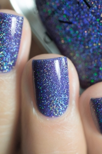ILNP_Summer 2017_After Party_05