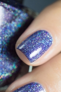 ILNP_Summer 2017_After Party_07