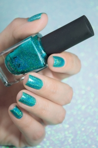 ILNP_Summer 2017_Beach House_04