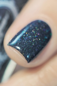 ENCHANTED POLISH x ILAETI_RAINSTORM_13