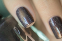 Femme Fatale_Collaboration Fashionpolish The oxymora_Dusk dazzle_04