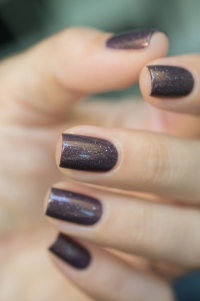 Femme Fatale_Collaboration Fashionpolish The oxymora_Dusk dazzle_06