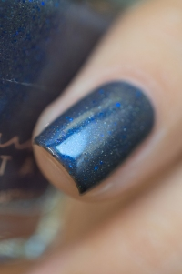 Femme Fatale_Collaboration Glitterfingersss Things to love trio_Aquatic_04