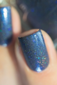 Femme Fatale_Collaboration Glitterfingersss Things to love trio_Aquatic_06