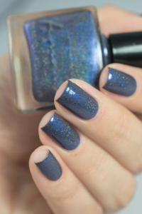 Femme Fatale_Collaboration Glitterfingersss Things to love trio_Aquatic_07