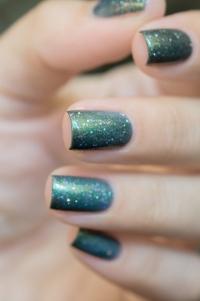 Femme Fatale_Collaboration Glitterfingersss Things to love trio_Aurora Borealis_04