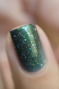 Femme Fatale_Collaboration Glitterfingersss Things to love trio_Aurora Borealis_05