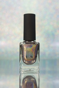 ILNP_Fall 2017 Ultra Holos_Cable Car_01