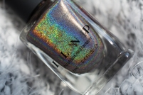 ILNP_Fall 2017 Ultra Holos_Cable Car_03