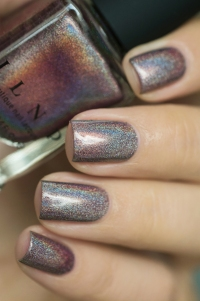 ILNP_Fall 2017 Ultra Holos_Cable Car_04