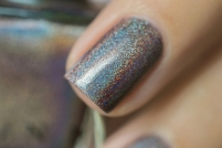 ILNP_Fall 2017 Ultra Holos_Cable Car_05