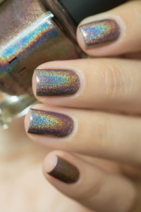 ILNP_Fall 2017 Ultra Holos_Cable Car_07