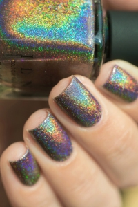ILNP_Fall 2017 Ultra Holos_Cable Car_08