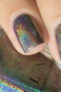 ILNP_Fall 2017 Ultra Holos_Cable Car_10
