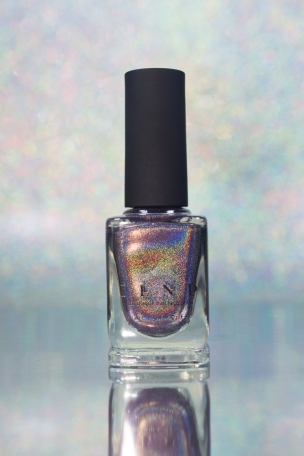 ILNP_Fall 2017 Ultra Holos_Charmed_01