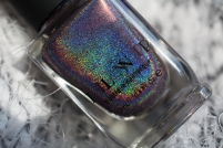 ILNP_Fall 2017 Ultra Holos_Charmed_03