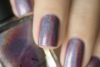 ILNP_Fall 2017 Ultra Holos_Charmed_04