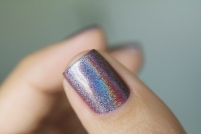 ILNP_Fall 2017 Ultra Holos_Charmed_06